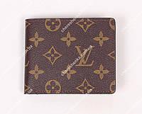 Кошелек Louis Vuitton 60895-2