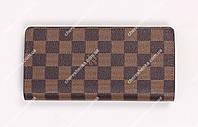 Кошелек Louis Vuitton 62665-1