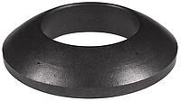 Шайба сферическая для станочных приспособлений от 5 до 64 ГОСТ 13438-68, DIN 6319 тип С