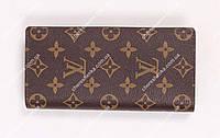 Кошелек Louis Vuitton 62665-2