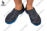 Подростковые кроссовки пенка ( Код : КРОС-01)