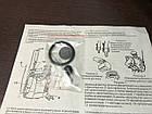Опрыскиватель гидравлический Лемира 12 л. ОГ-101, фото 7