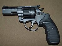 "Револьвер под патрон флобера  ""Streamer 3"" black."