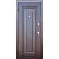 """Входная  дверь """"Портала"""" (серия Комфорт)-модель Спикер"""