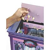 Игровой набор  Littlest Pet Shop Стильный зоомагазин Оригинал от Hasbro, фото 4