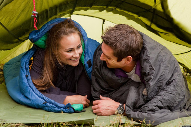 туристический коврик, каремат в палатку CAMP, каремат в палатку, карематы, каремат