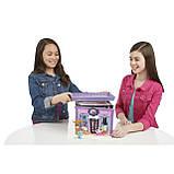 Игровой набор  Littlest Pet Shop Стильный зоомагазин Оригинал от Hasbro, фото 5