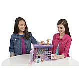 Игровой набор  Littlest Pet Shop Стильный зоомагазин Оригинал от Hasbro, фото 2