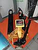 Весы-Рокла Зевс ВПЕ-1000-4 (Н1208) A12PL, фото 6