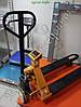 Весы-Рокла Зевс ВПЕ-1000-4 (Н1208) A12PL, фото 7