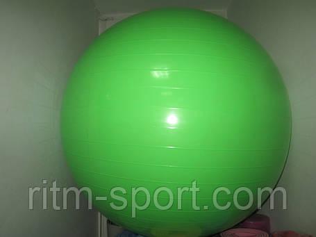 М'яч для фітнесу d 85 см, фото 2