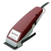 Машинка для стрижки Moser
