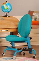 Кресло для школьника (синий), фото 1