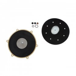 Ремкомплект редуктора Wentgas VR01 (электронный)