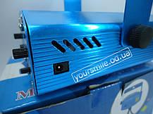Мини лазерный проектор SG 02, фото 3