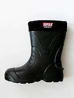 Сапоги RAPALA Sportsman`s Winter Boots Short