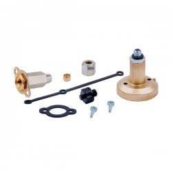 Заправочный клапан , фото 2