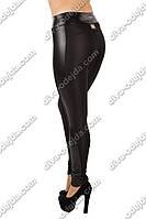 Оригинальные женские лосины. Размер: 42, 44, 46, 48.