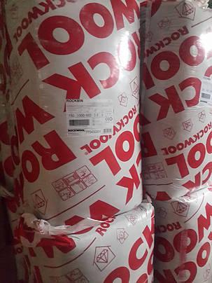 Rockwool ROCKMIN мат - 50мм (10,8 м2), фото 2