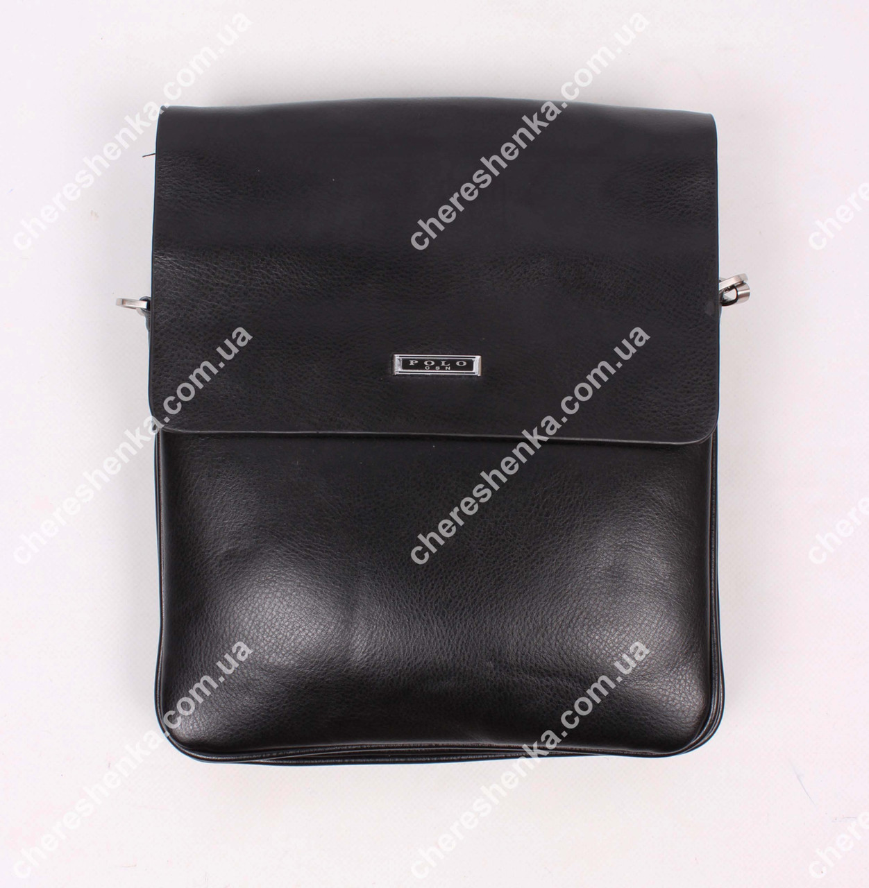 Мужская сумочка POLO TP86686-4