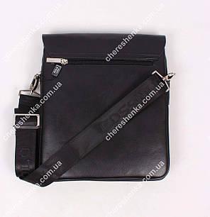 Мужская сумочка POLO TP86686-4, фото 2