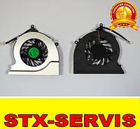 Кулер вентилятор TOSHIBA P300, L300, M300, M305 Новый оригинал