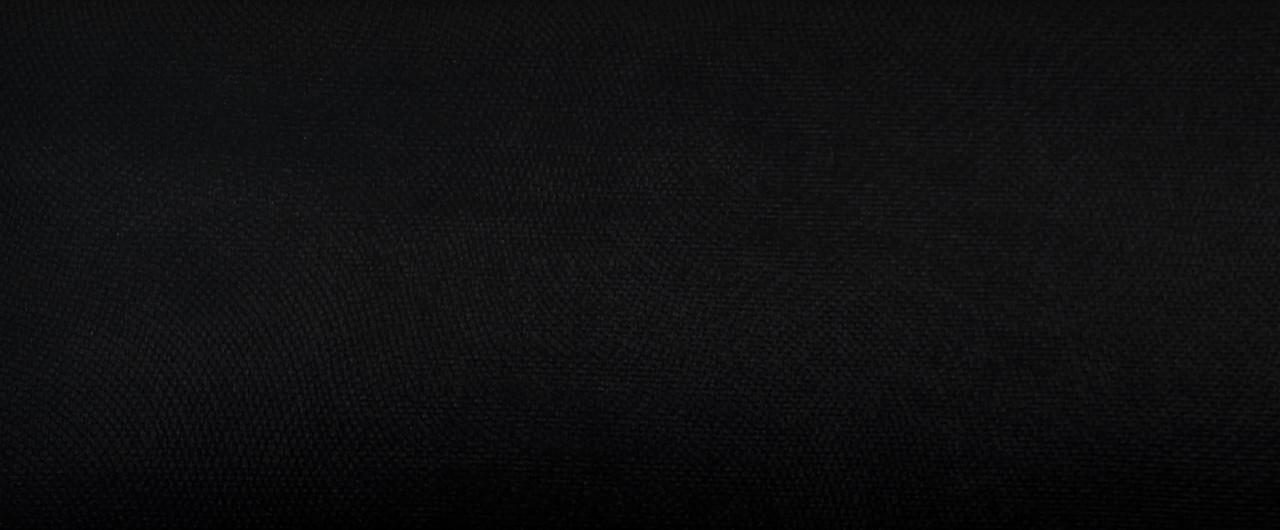 Мебельная ткань Торендо 15 блек