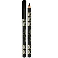 Карандаш для глаз «Golden Rose» Kohl Kajal Eye Pencil