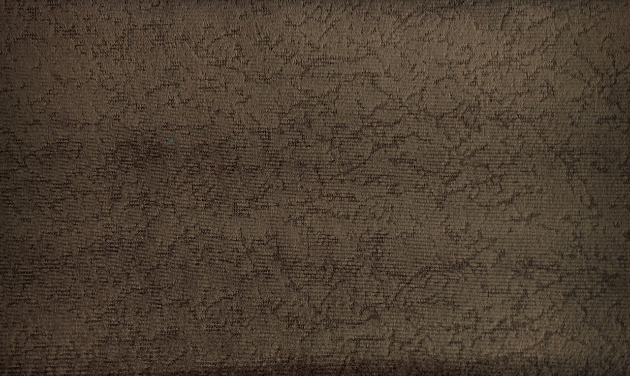 Мебельная ткань Рок 7 браун