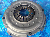 Диск сцепления корзина нажимной (лепестковый) ЗИЛ 130/ЗИЛ-Бычок /130-1601090-03, фото 1