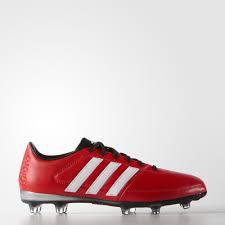 Футбольные бутсы Adidas Gloro 16.1 AF4859