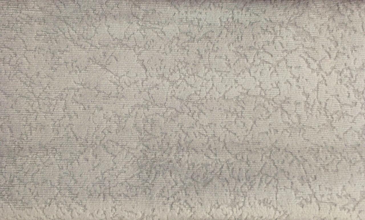 Мебельная ткань Рок 21 ЛТ грей