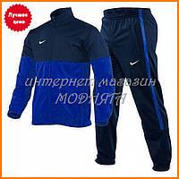 Костюм спортивный Nike для мальчика