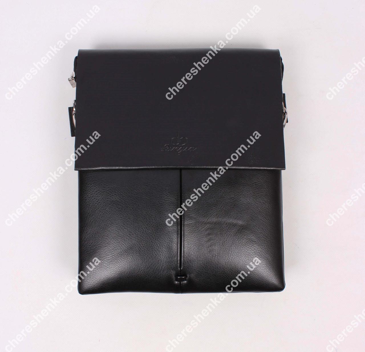 Мужская сумочка Langsa 888-4