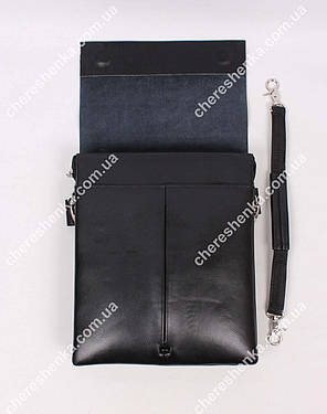 Мужская сумочка Langsa 888-4, фото 2
