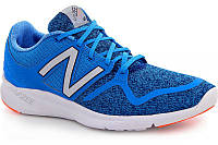 Кроссовки New Balance Vazee Coast