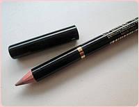 Карандаш для губ «Golden Rose» Lipliner Pencil, фото 1