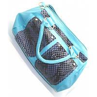 Сумка чемодан №708