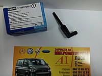 SWAG 10937648 Датчик уровня охл. жидкости Mercedes-Benz Sprinet/Vito 639 (Германия)