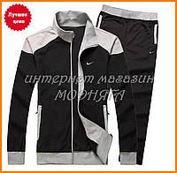 Спортивный костюм для подростков | бренд
