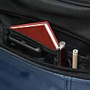 Сумка для конференций с отделением для ноутбука., фото 5