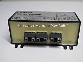 Контроллер PHILIPS CSLS100 W.SDW-T 100W (Польша)