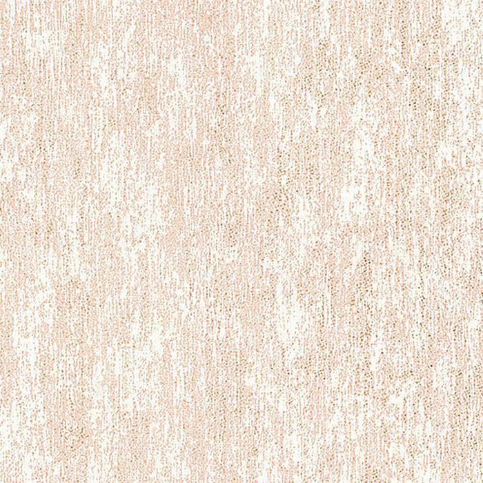Обои винил на флизелине, Lanita ДХН 338/6, леди, персик, 1,06*10м