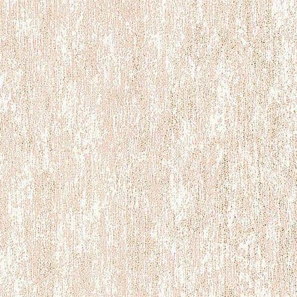 Обои винил на флизелине, Lanita ДХН 338/6, леди, персик, 1,06*10м, фото 2