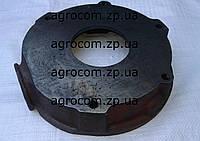 Кожух тормозной МТЗ-80,82 с отверстием , фото 1