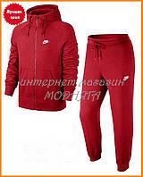 Детский костюм костюм Nike | красный