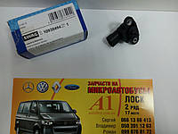 SWAG 10938494 Датчик давления наддува Mercedes-Benz Sprinter/Vito 639