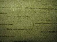Ковролин AW Matrix 21 (оливковый)