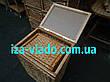 Корзина   для белья плетеная из лозы, фото 5