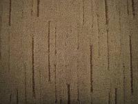 Ковролин AW Matrix 38 (коричневый)